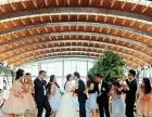 高端新娘跟妆 新娘化妆 跟拍摄影摄像 要品质找我们