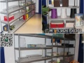 梅州阁楼夹层厂家免费设计方案测量场地免费安装阁楼货架阁楼平台
