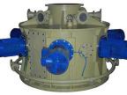 潍坊专业的电子秤生产厂家-圆盘式电磁除铁器