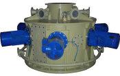 圆盘式电磁除铁器生产厂家|潍坊专业的电子秤生产厂家