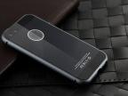 新款 苹果5手机壳iPhone5s保护壳iPhone5手机套5s圆弧金属边框