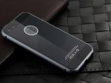 新款 苹果5手机壳iPhone5s保护壳iPhone5手机套5s