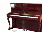 雅马哈钢琴专卖店 全新正品保证包邮15000元, YS1轻轻松松