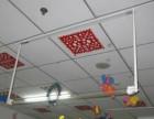 广州幼儿园紫外线消毒灯安装