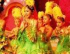 乐器培训、舞蹈培训、广州番禺大石教点