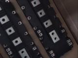 回收电子元件,回收集成电路,回收IC芯片,回收电路板