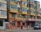 出售长海县大长山岛镇四块石小学对面写字楼配套