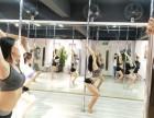 重庆成人舞蹈培训价格表