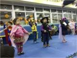 青岛寄宿幼儿园