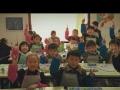 宿州国美少儿美术培训中心暑期招生
