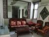 沧州-房产2室1厅-52万元