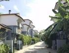 终于出来好房子 路边位置佳 150平米可做生意和居住