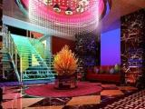 黄冈KTV装修设计黄冈酒吧装修设计黄冈咖啡厅装修设计