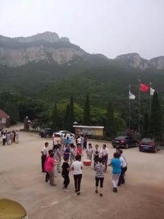 政府采购定点接待酒店-莲台山度假村300人内会议培训拓展首选