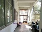 松山路二楼舒适写字楼,舞蹈室办公培训基地皆可。