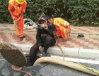 合肥专业管道清淤公司,专业抽化粪池抽淤泥电话