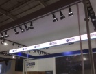 LED大屏租赁 灯光租赁 音响租赁 舞台搭建