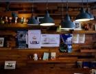 加盟雕刻时光咖啡店优势
