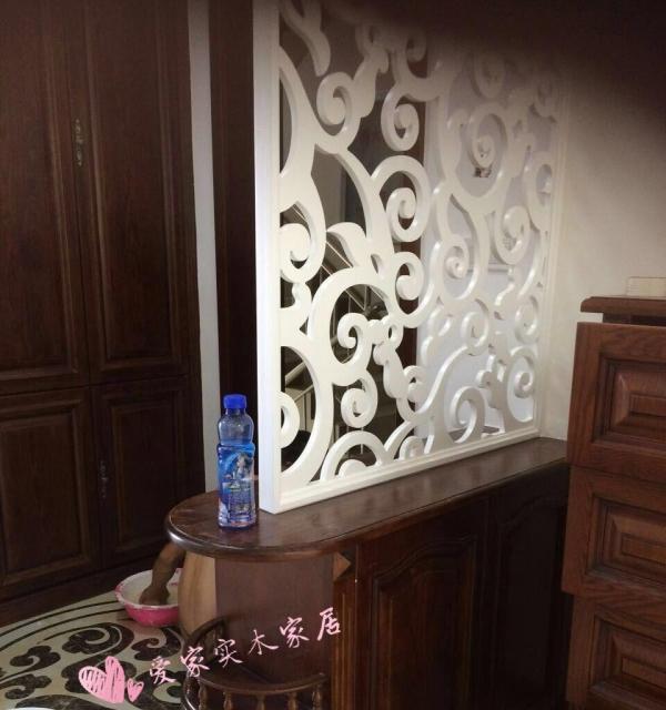 专业定制橱柜衣柜书柜酒柜壁柜餐桌椅免费上门设计安装