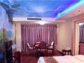 重庆奥斯顿酒店加盟 酒店 投资金额 2-8万元