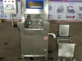 全自动盐水注射机厂家 肉类盐水注射机 牛肉牛排盐水注射机