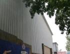 出租惠济-省体育中心500平米厂房1元/月