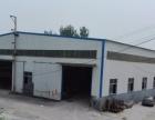 出租济阳1700平米的厂房