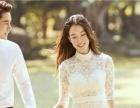 潍坊婚纱摄影蓝月国际小编分享裙衫混搭让你美到爆炸