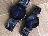 解读什么是香港水货手表