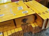 高价上门收购茅台酒 茅台酒回收公司