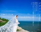 汕头新新娘婚纱摄影 选择适合的婚纱摄影