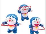 热销玩具爆款上链跳绳叮当猫|哆啦A梦儿童玩具|批发益智玩具