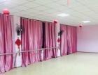水南二中对面舞蹈房武术瑜伽画室跆拳道等培训教室馆