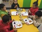 高陵马家湾乐童托教中心欢迎2-10岁小朋友