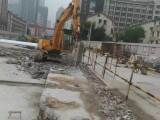 上海大中小挖机出租-长宁-普陀-杨浦-浦东各区租赁点直租