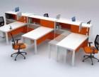 朝阳区办公隔断桌定做 文件柜定做 三元桥办公家具定做