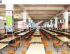 柳州食堂承包服务
