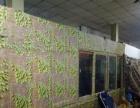 单位机关 学校 繁华商业圈 写字楼 围绕外卖店转让