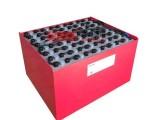 佛山供应林德叉车蓄电池5PZS700 48V700Ah