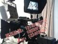 5D高清拍摄,10米摇臂拍年会、晚会、婚礼等拍摄