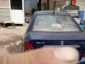 吉利自由舰2008款 1.3 手动 车况不错,你值的拥有