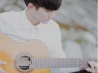 武汉宗关硚口古田汉阳尤克里里吉他培训班乐器零基础