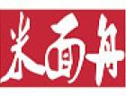 米面舟餐饮加盟