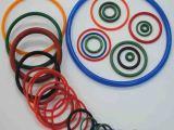 批量生产橡胶O型圈 优质O型圈制品 山东橡胶制品O型圈 厂家直销