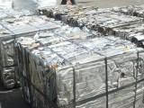 布吉库存积压金属五金回收废铜废锡废镍废不锈钢废铝回收