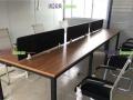物超所值办公家具屏风卡位桌椅班台经理桌沙发茶几储物