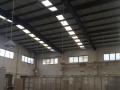 单层650平米仓库出租,配套办公,靠近318国道