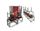 浙江杭州充磁机批发商,声科磁电行业认可实力打造