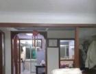 天祝滨河西路 3室2厅1卫 118平米