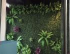 仿真绿植墙 仿真绿植墙价格 优质绿植墙批发北京厂家